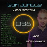 Daji Screw - EDM Jumble 098