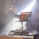 DJ Skitz - Get Up & Dance Mixtape - Enigma Roadshow