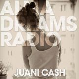 ADP114 with Juani Cash