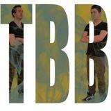 TBB - House Mixtape VOL 1