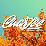 CharLee Autumn Session