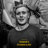 Trebor's Vitamin D Series 007