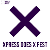 The Hearts at X Fest 2015