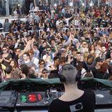 Gianni Sabato - Live @ Guendalina (Santa Cesarea Terme) - 21.04.2014