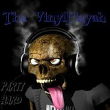 Tha VinylPlayah - Drum & Bass