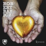 Robert Babicz - Heart of Gold