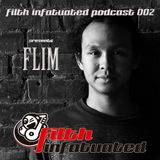 FITP 002 - FLIM (Mutate to survive)