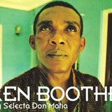Session Special Ken Boothe