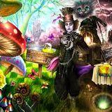 "GoRix "" Psychedelic Trip on Acid ""17.01.19"
