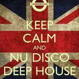 NU-Disco INDIE Dance for you- RePete BeatZ