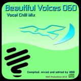 MDB - BEAUTIFUL VOICES 060 (VOCAL CHILL MIX)