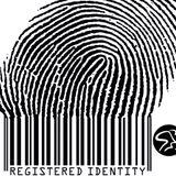 Registered Identity
