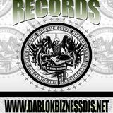 DJ STEW RADIO MIX #6