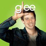 Joking Off Episode 11 - Mike Gleeson
