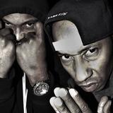 Hip Hop Kemp 2014 Promo Mini Mix Vol. 2