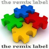 Proghouse Mixset by Apsara - Asian Housemusic from TheRemixLabel Radioshow