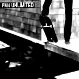 Unlimited 060514