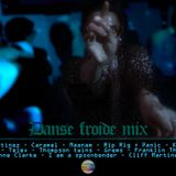 Danse Froide Mix