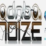ElectroNoize Mix @ DNBNOIZE Budapest 08 - 2013