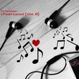 Dj Doublep - I Feel Good (Vol. 8)