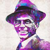 P!nk Sinatra