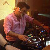 Horacio Palermo - Session Mayo 2014