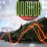 DOGDUB&FRIENDS 7 FEAT. DVANT. FNOOB UNDERGROUND RADIO 14/9/14