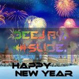 Happy New Year 2018 | Dance, Electro and Mashup Partymix