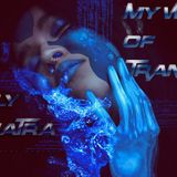 My Way Of Trance by Lilly Sinatra