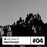 bass focused 10.04 [201117]