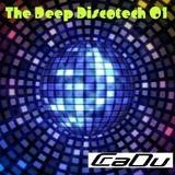 The Deep Discotech 01
