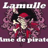 Ame de pirate