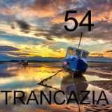 Trancazia 54