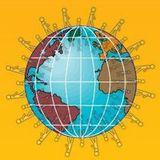 Economicamente - Migrazione Internazionale 22 Marzo