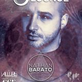 Closing set for Nathan Barato March '15(LIVE)
