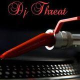 Old Skool, Rap and Freestyle   DJ Threat