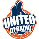 United Dj Radio invites Dj Dane