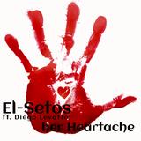 El-Setos - Her Heartache (ft. Diego Levatto)