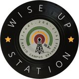 Wise Up Station #43 - 13/01/17