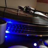 TB's MIXTAPE 010 - 80's Funk, Dance Classics Mix