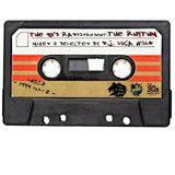 The 90's Radio Show - 1994 part 8 - The Rhythm #028