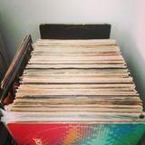Madame Excuse - Vinyl Digging Vol. 2 - Mots Radio