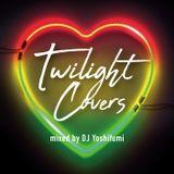 "Lovers Reggae Mix ""Twilight Covers"" Sample"