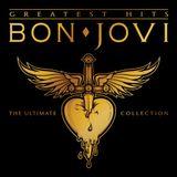 Jon Bon Jovi - RedBlue Reggie