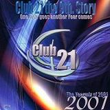 Club 21 The 9th Story