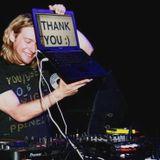 James Zabiela (UK) - Liveset at WMC Space - Miami, U.S. - 2006 March