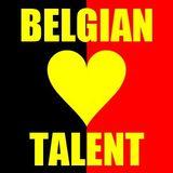 Nieuw Belgisch Talent Top 30 - Best Off 2012 6 maart 2013