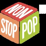 Non-Stop Pop FM
