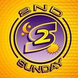 Doc Martin - 2nd Sunday 6-03