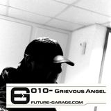 FG Mix 010: Grievous Angel